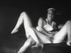 Female Wrestling as Foreplay 1920 tube porn video