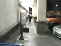 milfinterace tube porn video