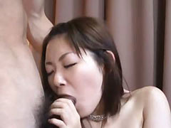 groupsex with fetching japanese asshole tube porn video