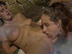 All Sex Casino Lesbian Scene tube porn video