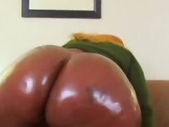 Thick Black Booty Juicee tube porn video