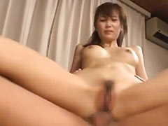 extra attractive hardcore asian anal tube porn video