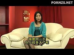 Japanse Asian Porn tube porn video
