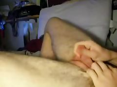 Man pussy A True Exotic Place to be tube porn video