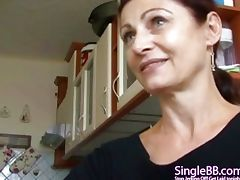 Russian mommy with son homemade tube porn video