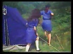 Jamboree tube porn video