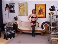 Tira Su La Gonna tube porn video