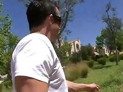 Big Tits Haley Sucked Huge Cock tube porn video