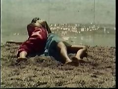 greek vintage exi tube porn video