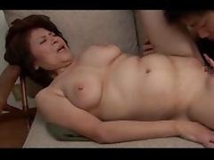 AED 57 Miyuki Takasugi tube porn video