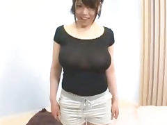 Japan Big Boobs Tits Busty asian cumshots asian swallow japanese chinese tube porn video