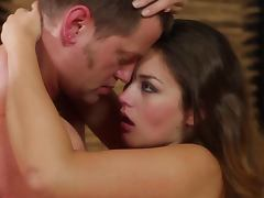 Awesome Bathtub Sex With The Hot Teen Allie Haze tube porn video