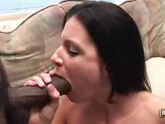 India Summer Takes a Whale of a Wang tube porn video