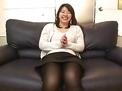 Mature Japanese Kozue Marui Loves Playing With Sex Toys Before Fucking tube porn video