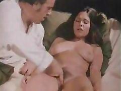 Older Men Fucking Teens In Retro tube porn video