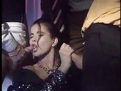 Italian Classic 90s tube porn video