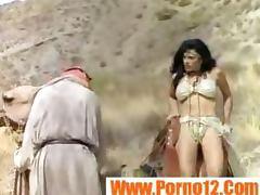 egypte porno sex porno12com tube porn video