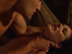 Samantha Ryan Pervert tube porn video