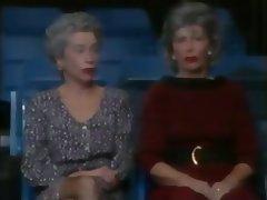 Oma pervers vto tube porn video