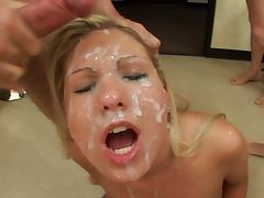 good for her skin tube porn video