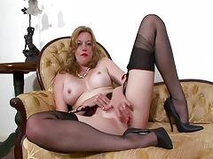 Holly Kiss Tableau Vivant tube porn video