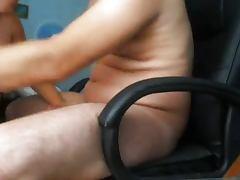 Sex Romania Iasi tube porn video