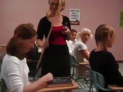High School Violation of Jewel tube porn video