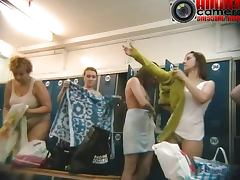 hidden camera dressingroom 28 tube porn video