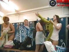 hidden camera dressingroom 28 tube porn video