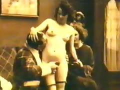 Ladies from the clinic 1920 tube porn video