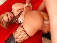Big nice ass Phoenix Marie tube porn video