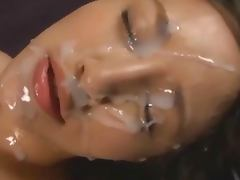 Jizz videos. I guess most of sexy women love jizz and ready to do anything to get it