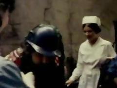 Annie Sprinkle in Sue Prentiss R N tube porn video