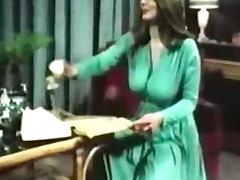 British Vintage videos. Forget silicone boobs and epilated pussies, only natural gals fuck in British vintage clips