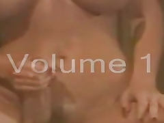 An instant jerk off cumpilation classic tube porn video
