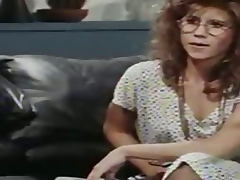 Retro Office Hoes Lesbo Style tube porn video
