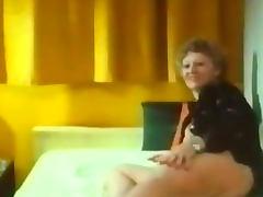 Die Nagelprobe tube porn video