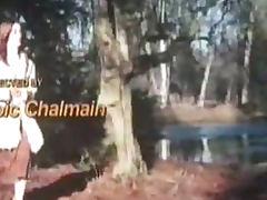 French Retro Scenes 1 tube porn video