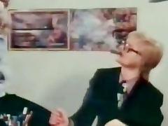 PENISTIPISTIN tube porn video