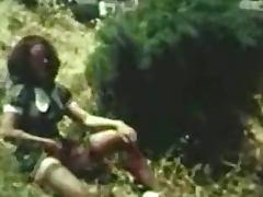 Retro Cinema tube porn video