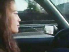 Quella figona di Simona 1995 Italian Vintage Classic tube porn video