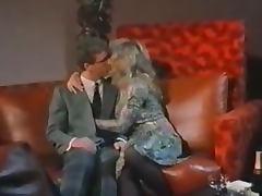Stravaganze bestiali 1988 Italian Classic Vintage tube porn video