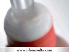 nina hartley best scene tube porn video
