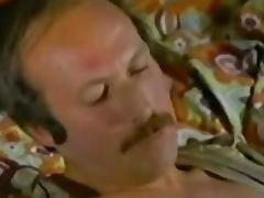 German Wonderful Vintage Movie Part1 tube porn video