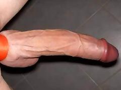 big hard cocks tube porn video