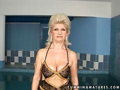 Machine Fucking videos. Those fantastic sluts are reaching multiple orgasms with machine fucking