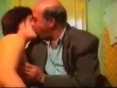 old Man With Hooker Part2 Wear Tweed tube porn video
