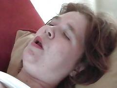 real amateurs swingers tube porn video