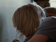 Michelle Williams in Blue Valentine 2010 tube porn video