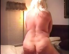 Cuckold Wife Destroying A Black Dick tube porn video
